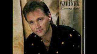 Watch Steve Wariner Small Town Girl video