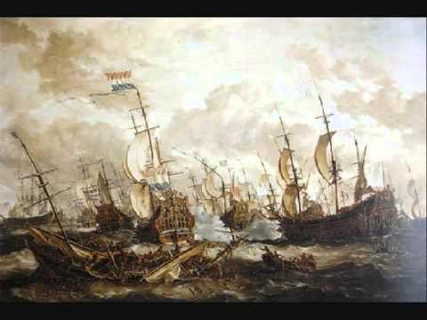 Sklaven ohne Ketten  cestui que vie  wir sind für tot erklärt