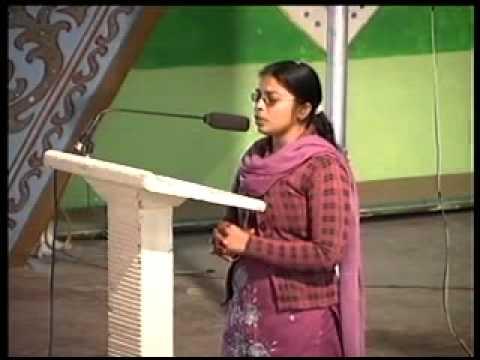 Shabad.dera Sacha Sauda Sirsa.rajvinder Insan.20.2.2012.kamal Insan.09460983777 video