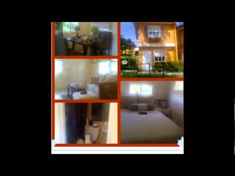 CAMELLA CALOOCAN (free site tripping daily 9am and 1pm...09333664590)  GOD BLESS