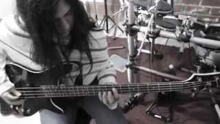 Download Lagu SICK FAITH / CLAY IDOLS / MUSIC VIDEO IN THE STUDIO Gratis STAFABAND