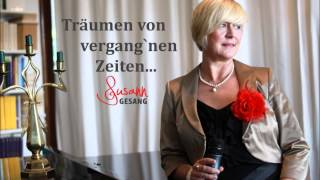 Oldies Schlager Cover By Www.susann-gesang.de