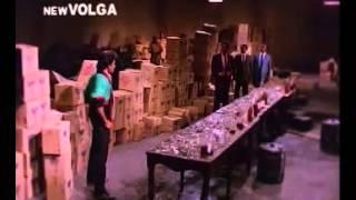 Pandavulu - Kaliyuga Pandavulu Full Length Movie Parts:05/08 | Venkatesh ,Khusbhu