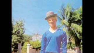 Watch Yellowman Lost Mi Love video