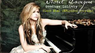 Watch Avril Lavigne Black Star video