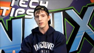 Futureproofing Your PC - Dispelling Some of the Myths NCIX Tech Tips