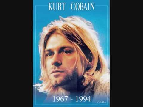The Death of Kurt Cobain Part 5 of 8
