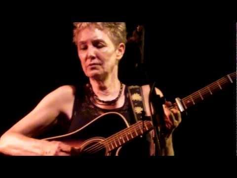 Eliza Gilkyson - Midnight On Raton