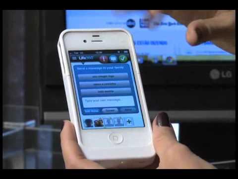 Conect! Dicas com Ws Sites - Life 360