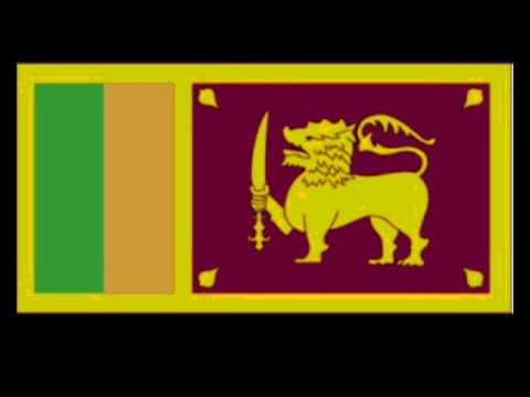 Mother Srilanka vedio 7