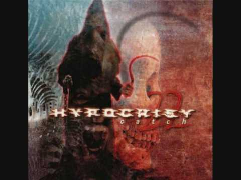Hypocrisy - Seeds Of The Chosen One