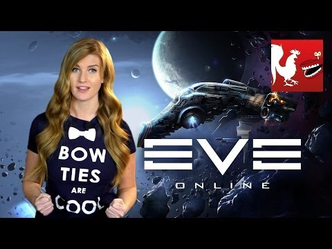 News: EVE Online Battle Does $250k+ Damage + Titanfall Beta Confirmed + Sly Cooper Movie Announced