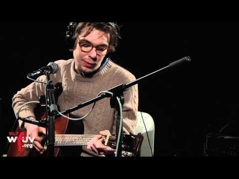 Justin Townes Earle - Memphis In The Rain