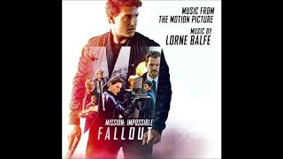 Download Lagu Mission: Impossible Fallout Theme [Extended] by Lorne Balfe Gratis STAFABAND