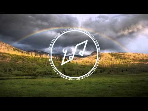 Israel Kamakawiwo'ole - Somewhere Over The Rainbow (Herznote Remix)