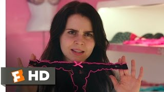 The DUFF (5/10) Movie CLIP - It's Go Time (2015) HD