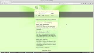 Install Alternative PHP Cache (APC) on Ubuntu Server #43