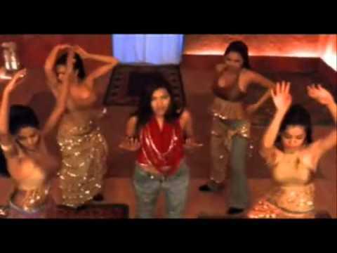 Kaliyon Ka Chaman HD sound & Video with english sub   YouTube