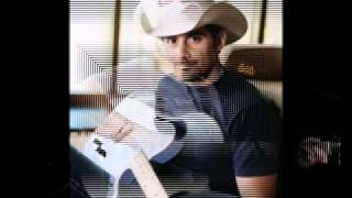 Watch Brad Paisley New Favorite Memory video