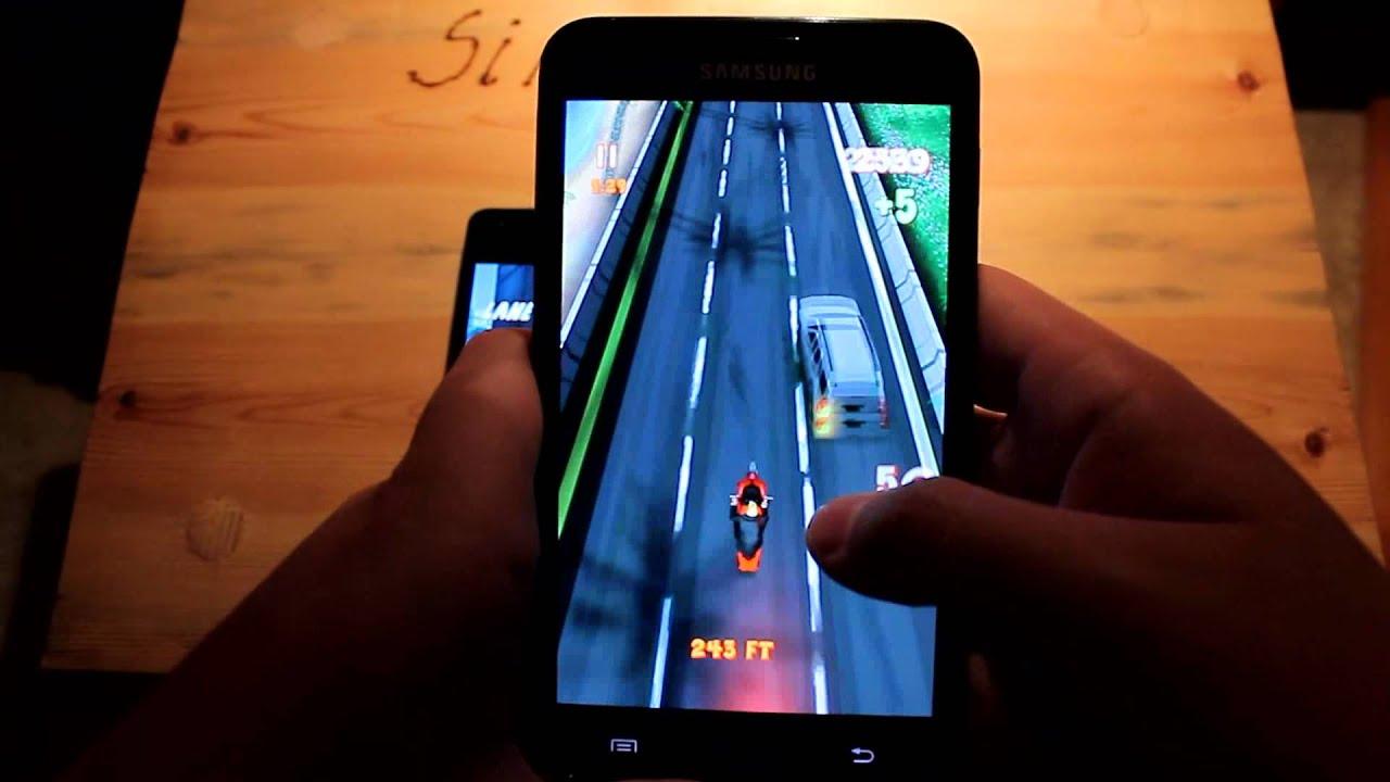 Скачать lane splitter для андроид