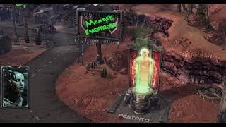 Starcraft 2: Wings of Liberty - Missão 1(Brutal-PT/BR)