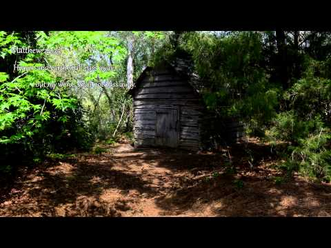 Relaxing Harp Instrumental Christian Music video