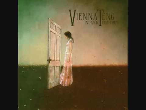 Vienna Teng - Kansas