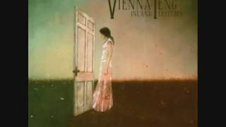 Watch Vienna Teng Kansas video