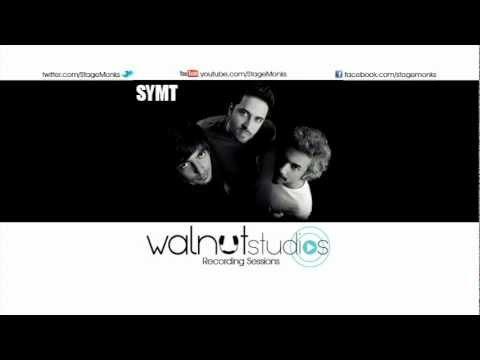 SYMT - Tere Liye Hai Mera Dil