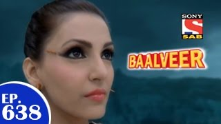 Baal Veer - बालवीर - Episode 638 - 2nd February 2015