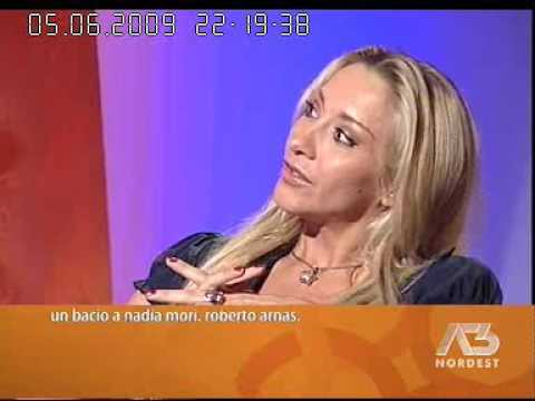 Promesse e Fatti 05-06-2009 Video