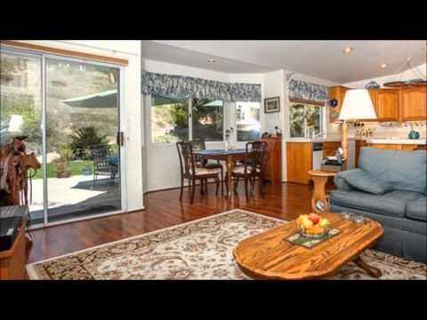 Santa Rosa Valley Home For Sale - 13015 Sunny Lane, Santa Rosa Valley, Ca video