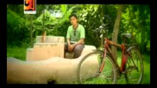Ek Poloke Valobesheci Toke Singer  Tousif Bangla Song   YouTube