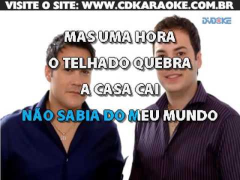 João Bosco & Vinicius   Um Lugarzinho Na Sua Cama