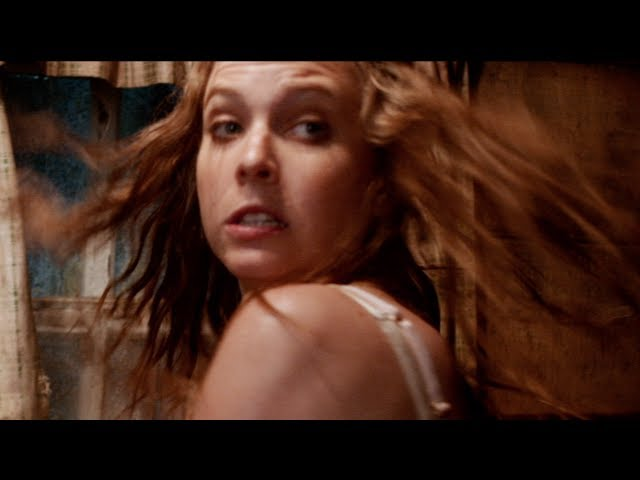 Evil Dead Trailer 2013 Movie – Official [HD]