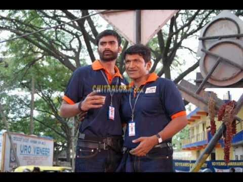 Yaare Koogadali Kannada Movie - Yarivano Full Song