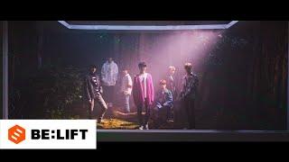 Download lagu ENHYPEN (엔하이픈) 'Let Me In (20 CUBE)'  MV