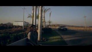 download lagu Demente - Ella Me Gusta  Promo  2016 gratis