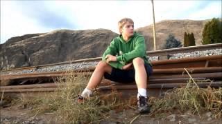 Born To Love - Capital Kings [feat. Britt Nicole] (Music Video)