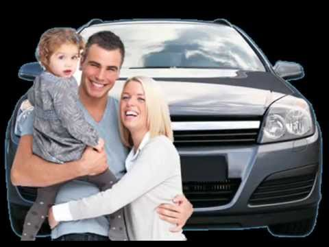 Arizona Car Insurance Quote