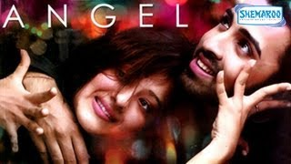 Angel - Angel - Part 1 Of 12 - Nilesh Sahay - Maddalsa Sharma - Superhit Bollywood Movies