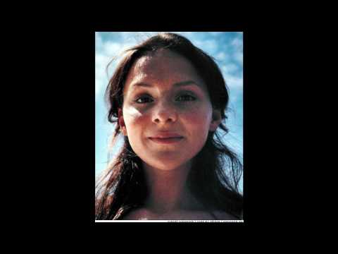 Emiliana Torrini - I Hope That I Dont Fall In Love With You