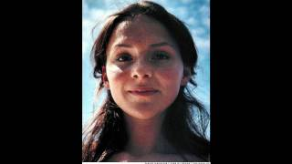 Watch Emiliana Torrini I Hope That I Dont Fall In Love With You video