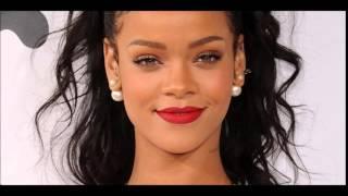 Rihanna - I Fucked With Chris Brown And Drake Matt Barnes I Don't Want Yo Broke Ass You Fuckin Scrub