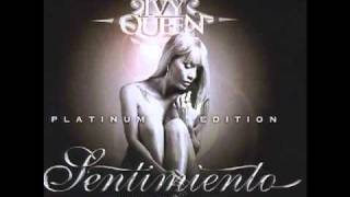 Watch Ivy Queen Amiga No Pienses video