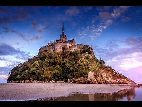 How to Remove Elements with Snapheal and Retouch Landscape in Lightroom - PLP #87 by Serge Ramelli
