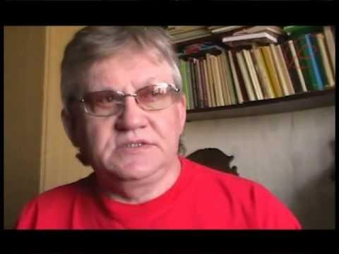 МЕЛЬНИКОВ Б В  ОМСК МУРОМЦЕВО