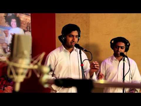 Sai Blossom Product: BHAVANJALI - 7 : PROMO TRAILER - Sriram Parthasarathy