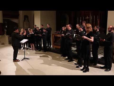 Martin Luther - Wo Gott zum haus