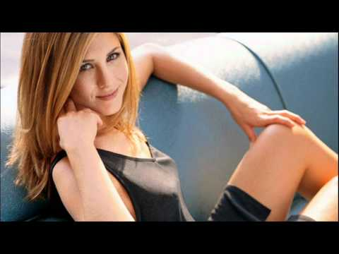 Jennifer Aniston says 'Retard' - Jimmy Z